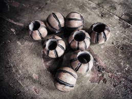 dreadmind dreadlocks shop dreadperlen ball