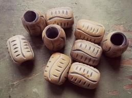 africa-horn perlen dreadlocks schmuck dreads perlen dreadperlen dreadschmuck