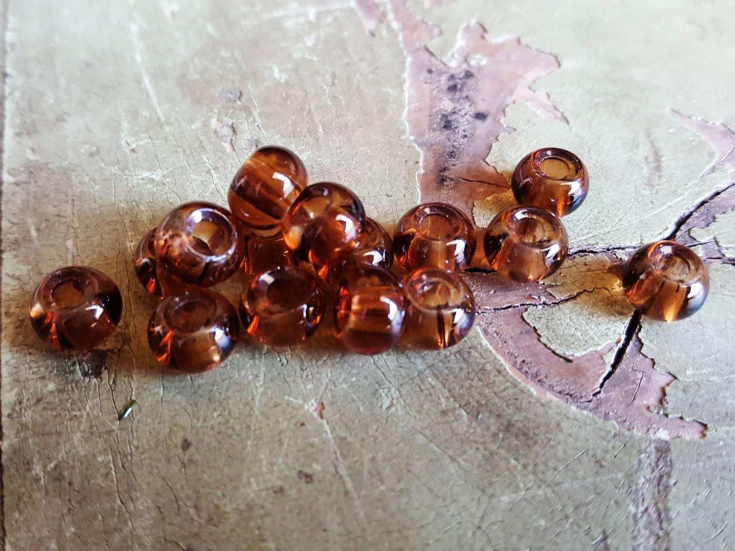 dreadmind-dreadlocks-shop-dreadperlen-amber