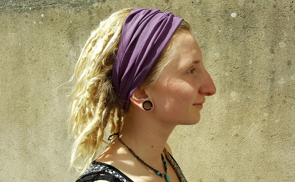 dreadmind-dreadlocks-shop-dreadwrap-lila2