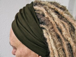 dreadmind dreadlocks shop dreadwrap oliv