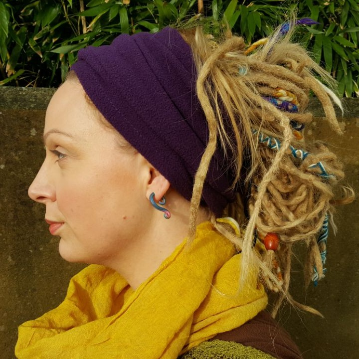 dreadmind-dreadlocks-shop-dreadwraps-plissee-lila-3