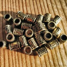 dreadmind dreadlocks shop dreadperlen Bhopal