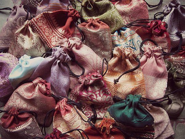 dreadmind dreadlocks shop beadbags little bag