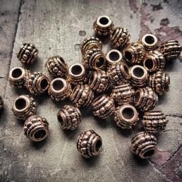 dreadmind dreadlocks shop dreadperlen Delhi Gold