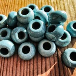 dreadmind dreadlocks shop dreadperlen halbedelsteine mittelmeer
