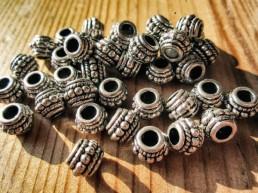 dreadmind dreadlocks shop dreadperlen Delhi