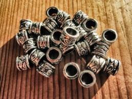 dreadmind dreadlocks shop dreadperlen Pune