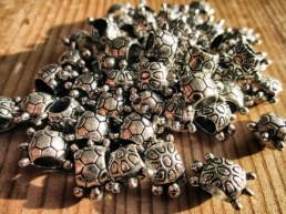 dreadmind dreadlocks shop dreadperlen Turtle
