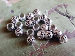 dreadmind-dreadlocks-shop-dreadperlen-nepalganjn