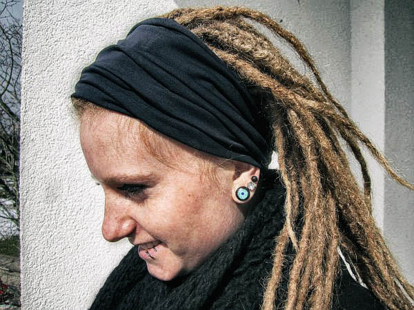 dreadmind dreadlocks shop dreadwraps nachtblau