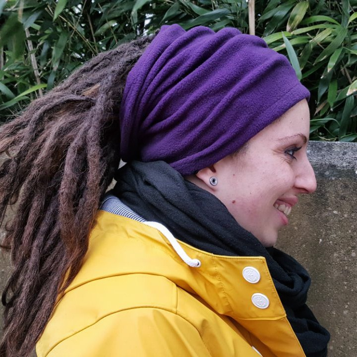 dreadmind-dreadlocks-shop-dreadwraps-plissee-lila