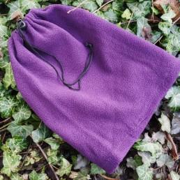 dreadmind-dreadlocks-shop-dreadwraps-plissee-lila