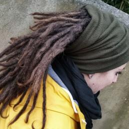 dreadmind-dreadlocks-shop-dreadwraps-plissee-olive