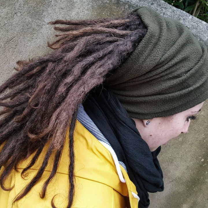 dreadmind-dreadlocks-shop-dreadwraps-plissee-olive