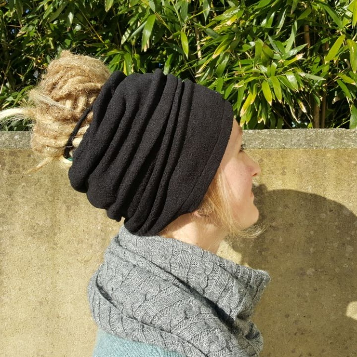 dreadmind-dreadlocks-shop-dreadwraps-plissee-schwarz2