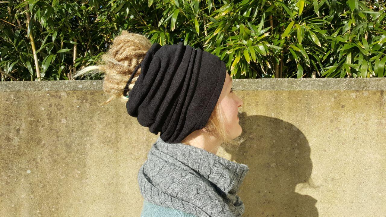 dreadmind-dreadlocks-shop-dreadwraps-plissee-schwarz2