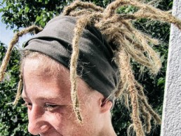 dreadmind dreadlocks shop dreadwraps schlamm