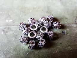dreadmind-dreadlocks-shop-metallperlen-bohol