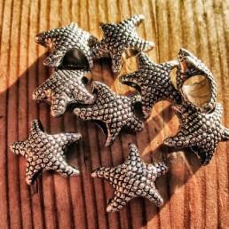 dreadmind dreadlocks shop dreadperlen Starfish