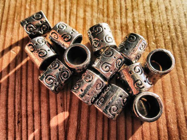 dreadmind dreadlocks shop dreadperlen Rajasthan