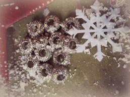 dreadmind dreadlocks shop dreadperlen Eiskristall