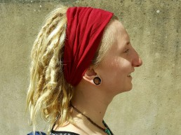 dreadmind-dreadlocks-shop-dreadwrap-rot