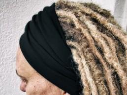dreadmind-dreadlocks-shop-dreadwrap-schwarz-1