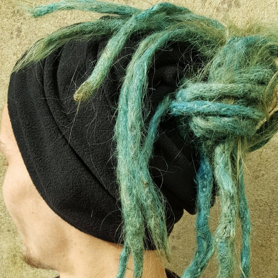 dreadmind-dreadlocks-shop-dreadwraps-plissee-schwarz