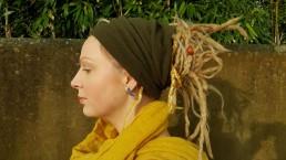 dreadmind-dreadlocks-shop-dreadwraps-plissee-olive3