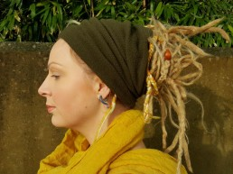 dreadmind-dreadlocks-shop-dreadwraps-plissee-olive3