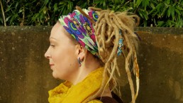 dreadmind-dreadlocks-shop-dreadwraps-flowerpower-2