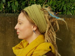 dreadmind-dreadlocks-shop-dreadkleidung-schal-grün