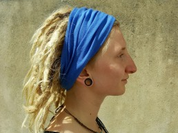 dreadmind-dreadlocks-shop-dreadwrap-blau
