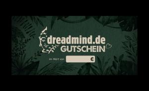 Dreadmind_Gutschein