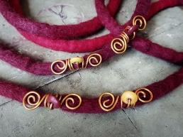 dreadmind-dreadlocks-shop-dreadperlen-Metall-FairyringGold
