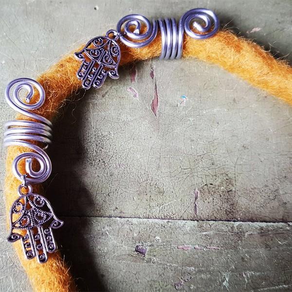 dreadmind-dreadlocks-shop-dreadperlen-Metall-HamsaSpirale
