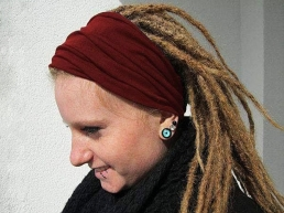 dreadmind-dreadlocks-shop-dreadwrap-weinrot